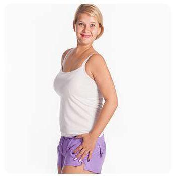 средство для похудения женщин женщины